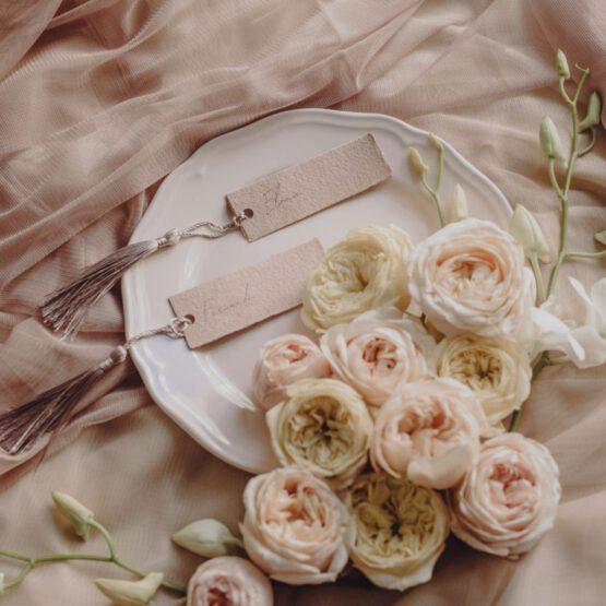 Marcasitio sweet watercolor, bodas romanticas